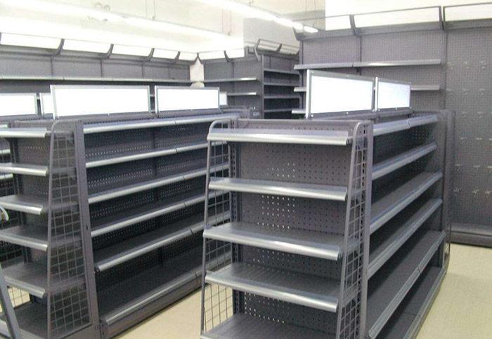 哪里购买便利店货架更可靠