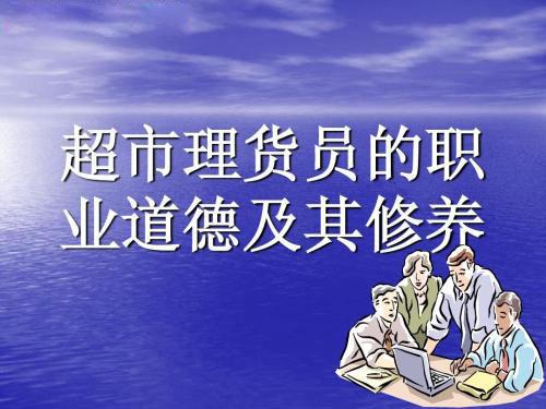 郑州货架厂分享全面的超市货架保养技巧和注意事项