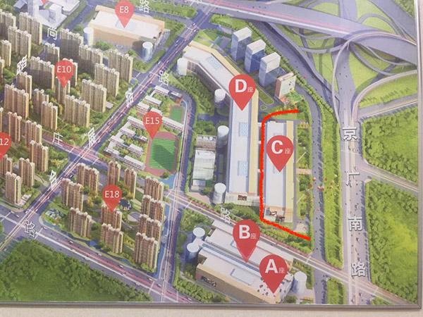 郑州药房货架批发市场地址在哪里