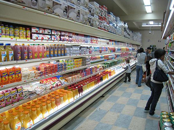 超市生意不好就是这些原因,大家可对照一下