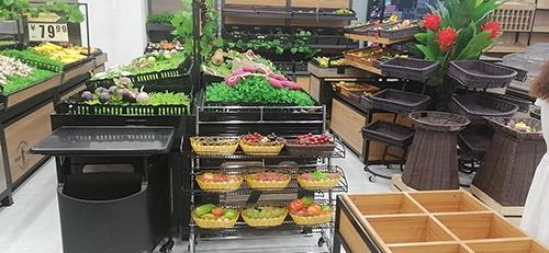 超市货架厂家直销郑州什么地方