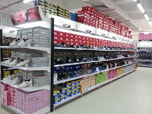 超市便利店货架多少钱一组